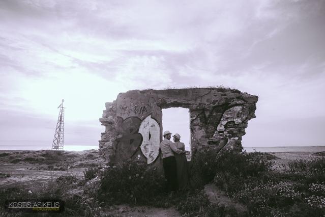 pic-41