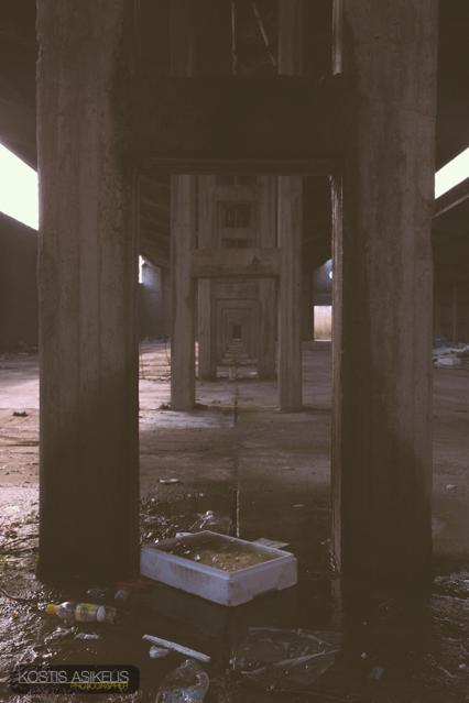 blog-18