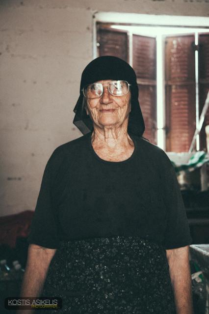 grandmother bog-1