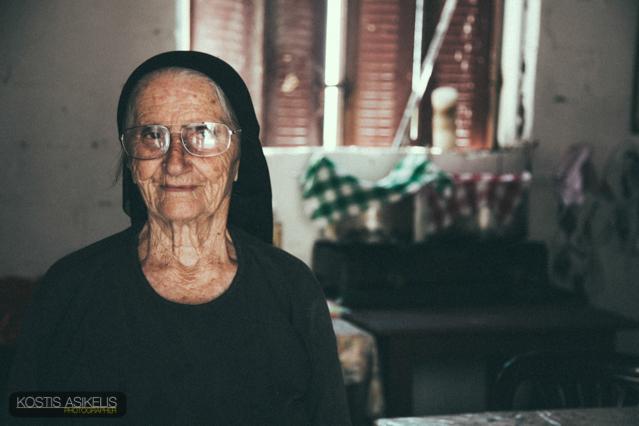 grandmother bog-18