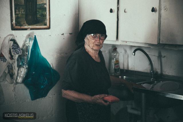 grandmother bog-5