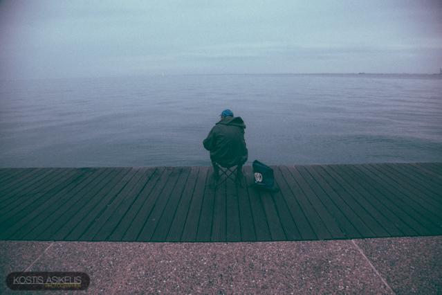 paralia blog-11
