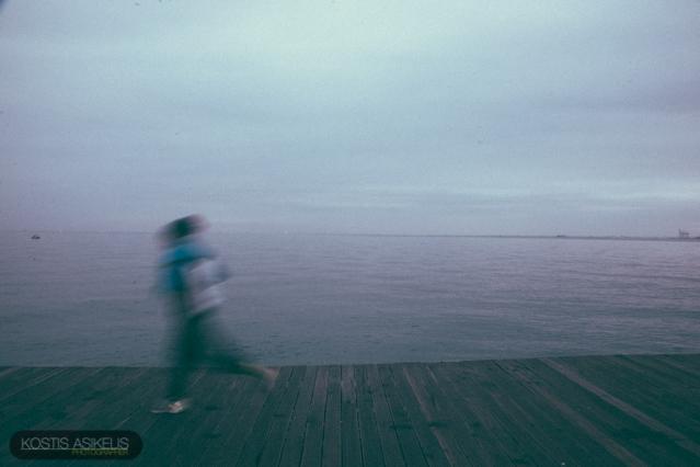 paralia blog-3