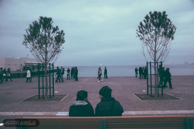 paralia blog-9